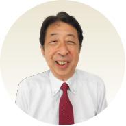 三坂 泰弘