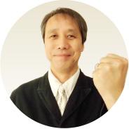 田口 健二